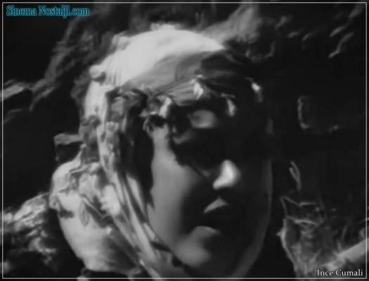 Tijen Par,1936.Kasımpaşalı,Büyük Şehrin Kanunu,İki Yavrucak,On Korkusuz Kadın,Cennet Fedaileri,Kasımpaşalı Recep,On Korkusuz Adam,Atçalı Kel Mehmet ,Kral Arkadaşım,Dağlar Bizimdir,Çapkınım Hovardayım,Yiğitler Yatağı,Acemi Çapkın,