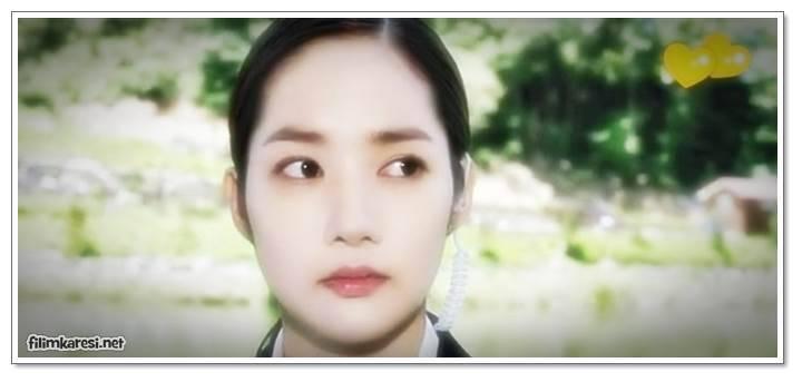 박민영 ,Park Min Young,Bak Min Yeong, City Hunter,Healer,Man of Honor,Sungkyunkwan Scandal,Unstoppable High Kick,Hometown Legends,1986,I'm Sam
