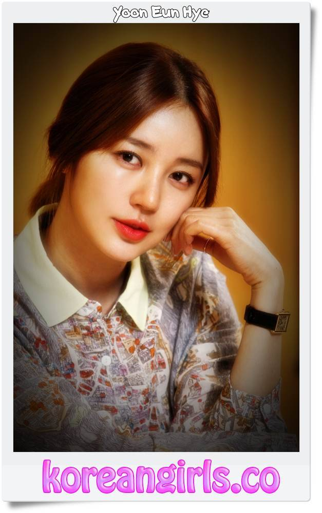 Yoon Eun Hye,Prince Hours,Goong s,My Fair Lady, Kang Hyena,Personal Preference, Yoon Eunsoo,Marry Him İf You Dare, Na Mi Rae,İ Miss You, Lee Soo-Yeon,Lie To Me, Gong Ahjung,The Vineyard Man, Lee Jihyun,Tic Tok,Bubi Bubi,Saying I Love You,Missing You,Marry Him If You Dare,Lie To Me,윤은혜,윤은혜