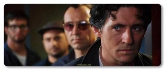 The Usual Suspects, Stephen Baldwin,Michael McManus,Gabriel Byrne, Dean Keaton,Подозрительные лица,1995,Bryan Singer,Benicio Del Toro