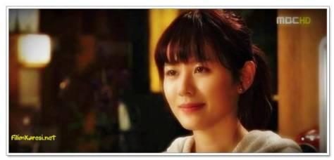 Personal Taste, Lee Min Ho, Jeon Jin Ho, Son Yeh Jin, Park Kae In,Kim Ji Suk,