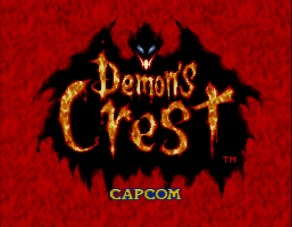 Demon's Crest.mp4_snapshot_01.18_[2015.12.31_19.06.12]