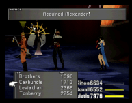 Final Fantasy VIII - Day 13 Screenshot 2017-04-21 07-34-38