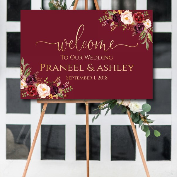 wedding-sign-mockup.jpg