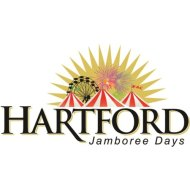 WP - HARTFORD