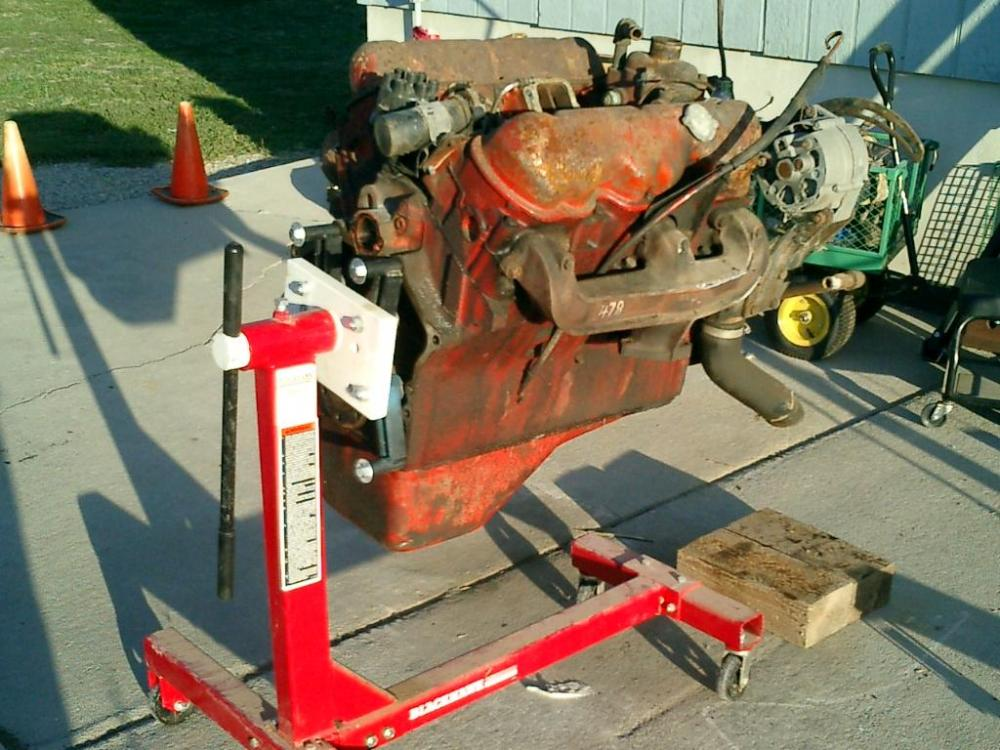 medium resolution of gmc twin six engines and more pinterest twins engine and cars