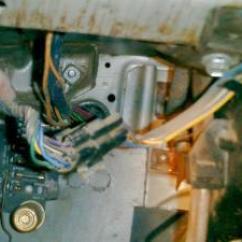 1963 Impala Wiring Diagram Kawasaki Bayou 300 Carburetor Electrical Help