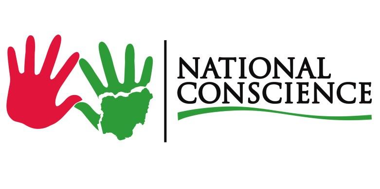 Nat_Con_Logo