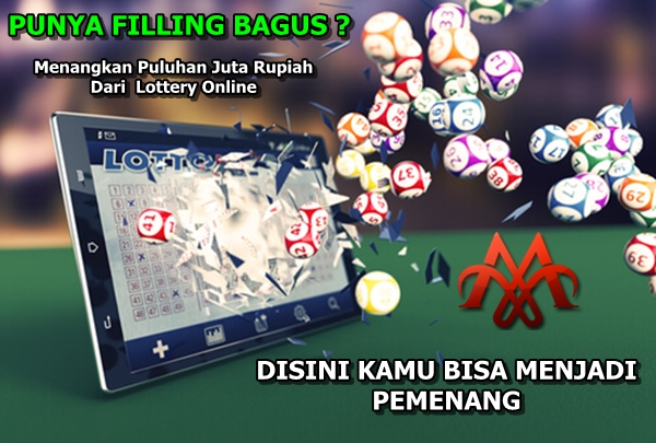 Lottery Online Togel Musim Toto