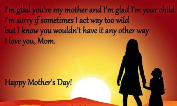 Mothers-day-wishes-2017-crop