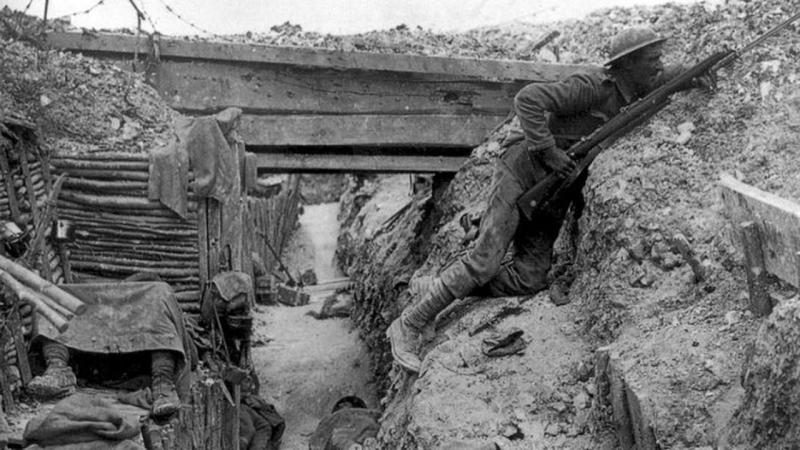 005545000_1495609374-3__785px-Cheshire_Regiment_trench_Somme_1916__WC__Imperial_War_Museums__John_Warwick_Brooke