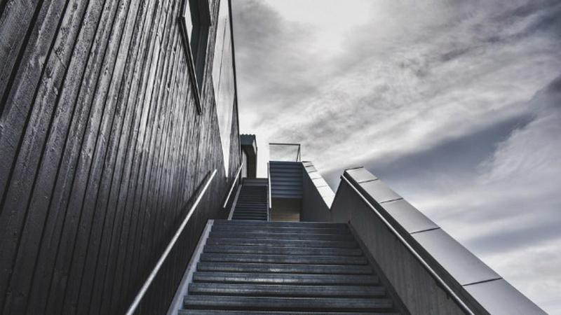031347600_1496472279-Steps-To-Success-Stairway-Staircase-Stairs-Success-918735__Max_Pixel.jpg