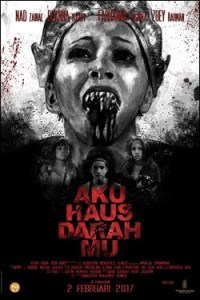 Nonton Film Streaming Movie Aku Haus Darahmu (2017)