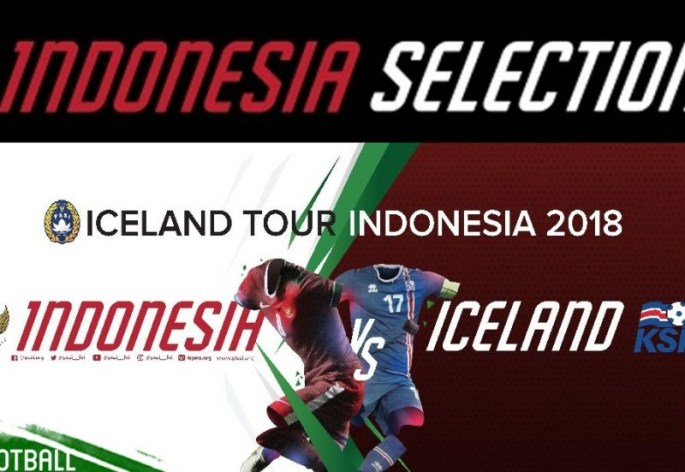 pemain indonesia selection.jpg