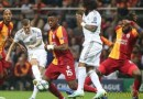 Highlights Dan Cuplikan Gol Pertandingan Grup A Liga Champions 2019 Galatasaray Vs Real Madrid