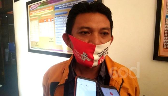 Masa Kerja PPDP Berakhir, Coklit di Kabupaten Gorontalo Rampung 100 Persen