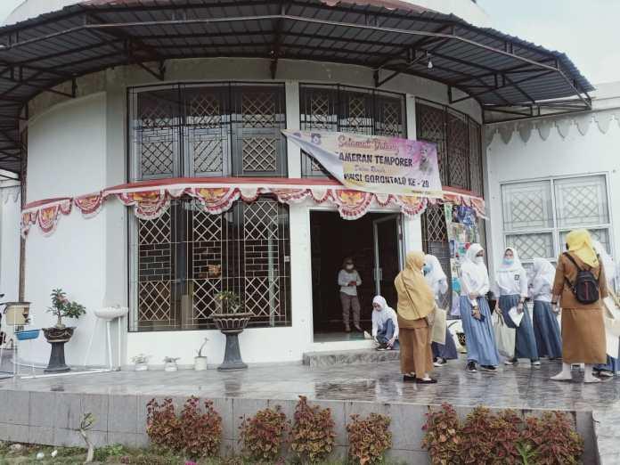 Museum Gorontalo