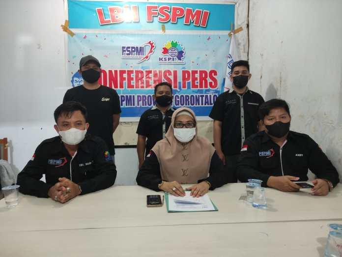 FSMPI akan Boikot Hotel Maqna Atas Tindakan PHK