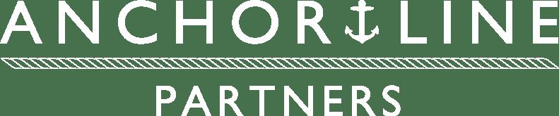 Anchorline-Logo-w