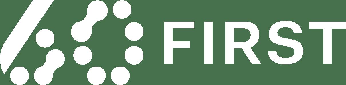 60FIRST_Logo-01