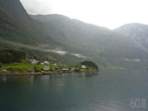 Nærøyfjord_04