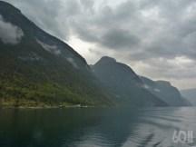 Nærøyfjord_08