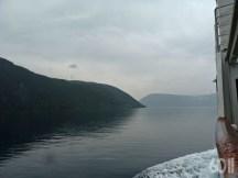 Nærøyfjord_09
