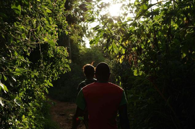 bushwalk-kenya-0688