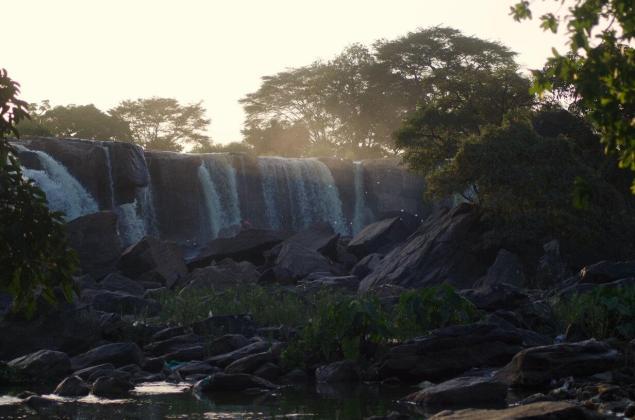 fourteen-falls-donyo-kenya-3143