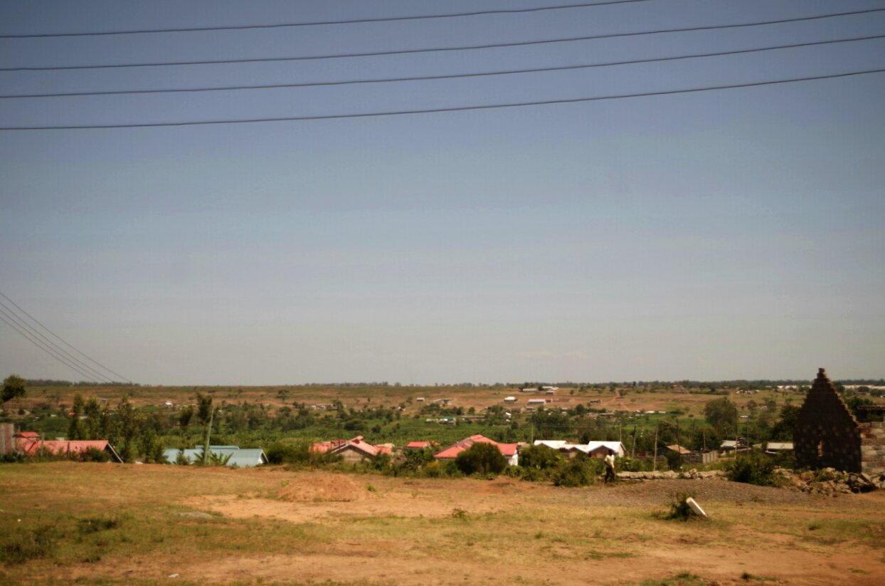panorama-donyo-0600