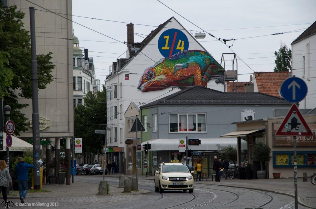 Fotostory Bremen