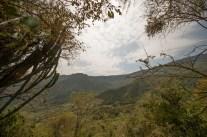 kenya-2015-rift-valley-2
