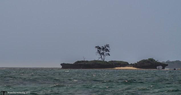 kenya-mombasa-3997