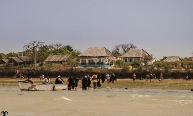 kenya-mombasa-4004
