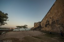 kenya-mombasa-4791