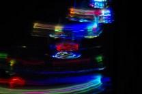 _K503377-Light