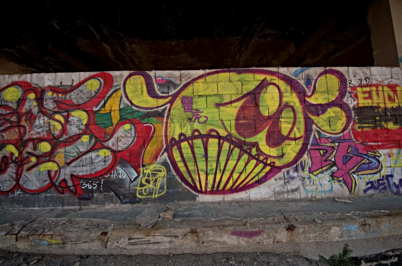 mostar-streetart-0005