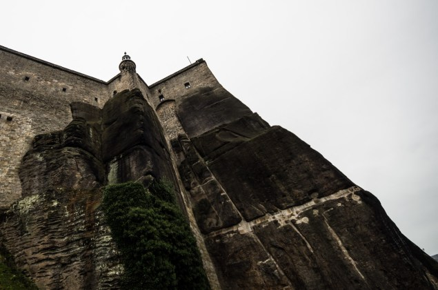 koenigsstein-fortress-saxony-4310
