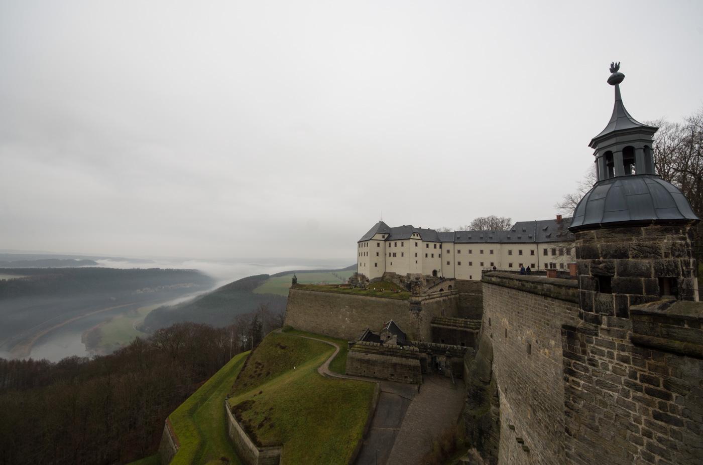 koenigsstein-fortress-saxony-4340