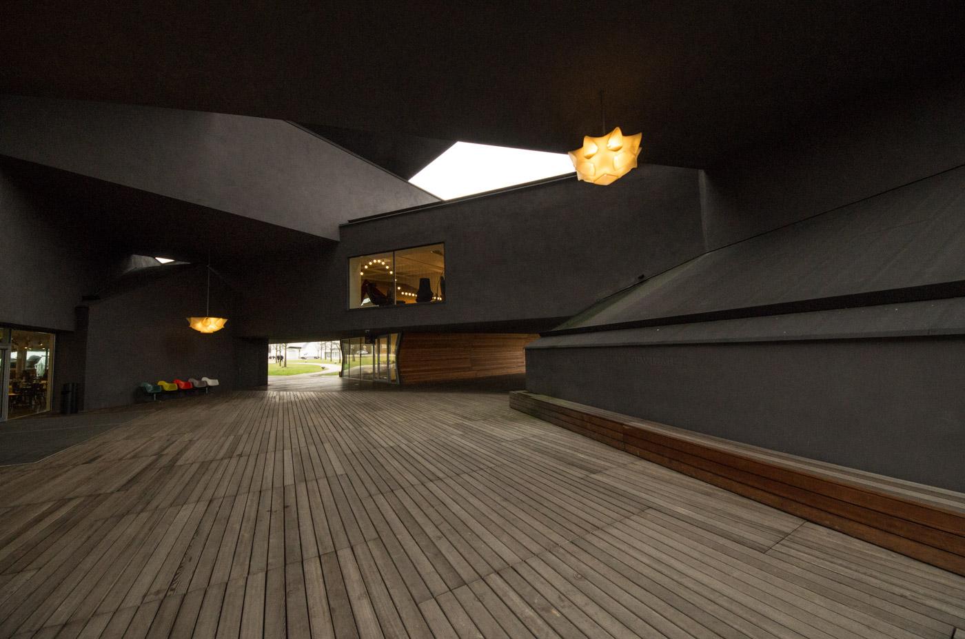 vitra-design-weil-am-rhein-4785