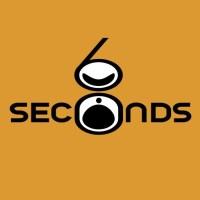 Datenschutzrichtlinie für Besucher der 60seconds facebook-fanpage