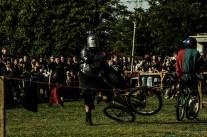 berlin-pedal-battle-2017-7815