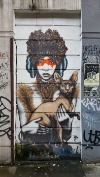 street-art-london-eastend-105738