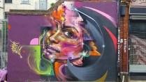 street-art-london-eastend-110437