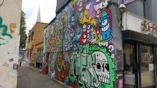 street-art-london-eastend-110753