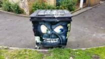 street-art-london-eastend-110919