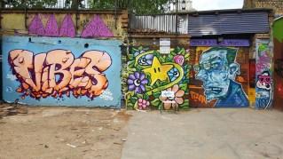 street-art-london-eastend-111015