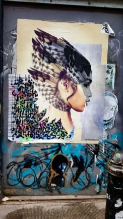 street-art-london-eastend-111523