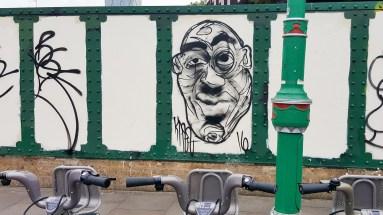 street-art-london-eastend-195344