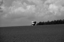 havelland-escape-4815